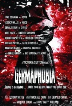 Germaphobia online streaming