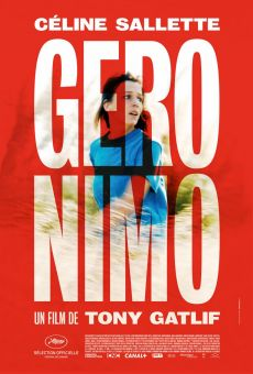Geronimo on-line gratuito