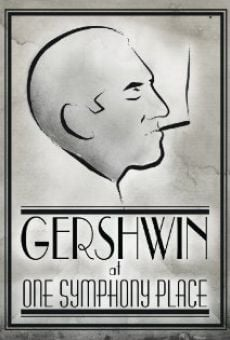 Gershwin at One Symphony Place online