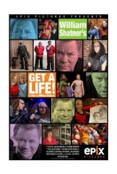 Watch Get a Life! online stream