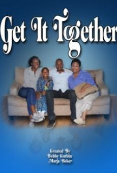 Get It Together on-line gratuito