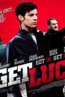 Get Lucky stream online deutsch