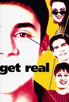 Get Real online