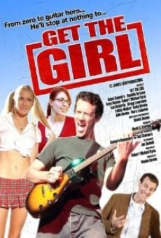 Get the Girl on-line gratuito