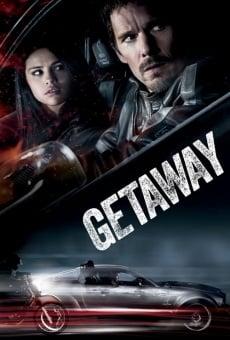 Getaway online