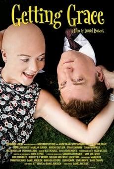 Ver película Getting Grace