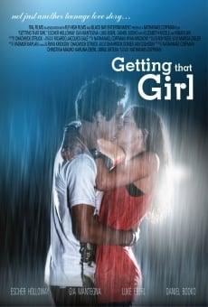 Ver película Getting That Girl
