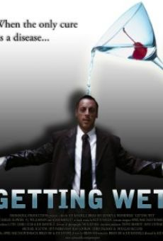 Getting Wet on-line gratuito