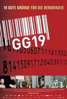 Ver película GG 19