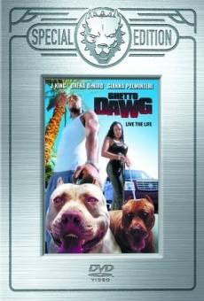 Ver película Ghetto Dawg