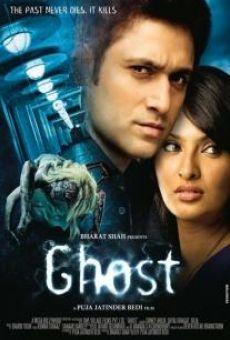Watch Ghost online stream