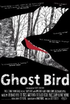 Ghost Bird Online Free