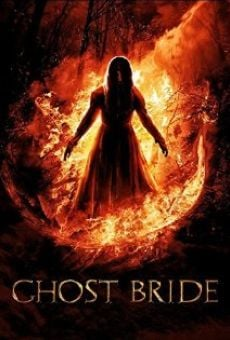 Ghost Bride online streaming