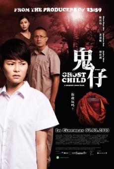 Ver película Ghost Child