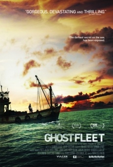 Ghost Fleet Online Free