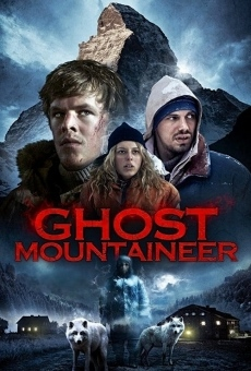 Must alpinist en ligne gratuit