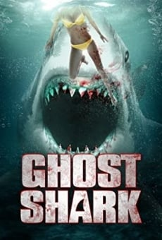Ghost Shark on-line gratuito