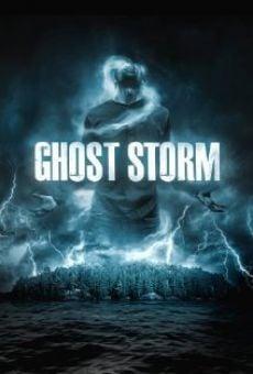 Ver película Ghost Storm