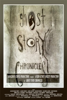 Ghost Story Chronicles on-line gratuito