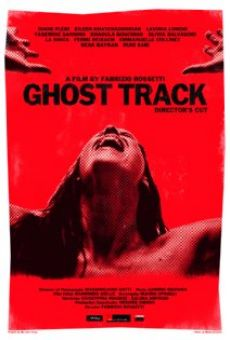 Ghost Track online