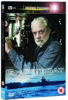Ghostboat on-line gratuito