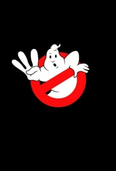 Ghostbusters IV on-line gratuito