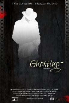 Ghosting on-line gratuito