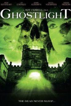 Ghostlight online free