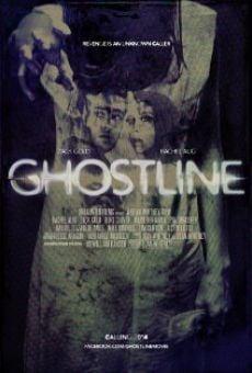 Ver película Ghostline
