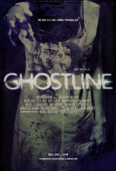 Ghostline online
