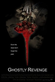 Ver película Ghostly Revenge