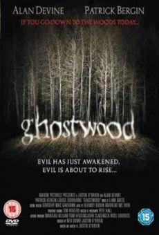 Ver película Ghostwood