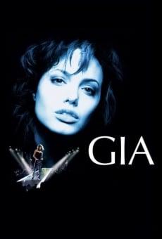 Ver película Gia-Gia