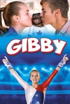 Gibby on-line gratuito