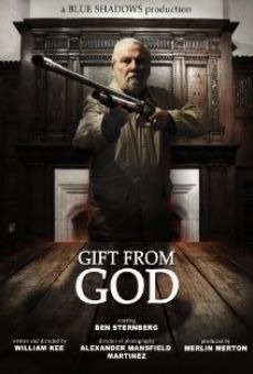 Película: Gift from God