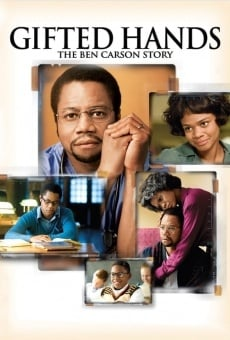Gifted Hands: The Ben Carson Story online free