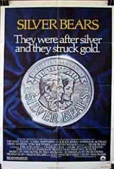 Banco las vegas 1978 film en fran ais for 36eme chambre de shaolin film complet