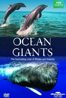 Ocean Giants on-line gratuito
