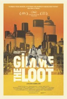 Gimme the Loot online