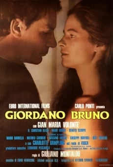 Giordano Bruno online