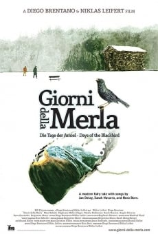 Ver película Giorni della Merla