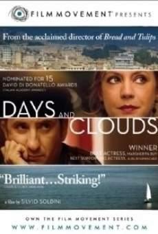 Giorni e nuvole online kostenlos