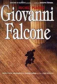 Giovanni Falcone online