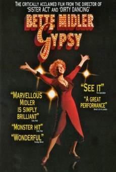 Ver película Gipsy