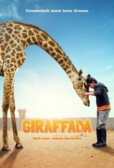 Giraffada gratis