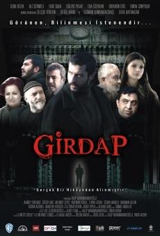 Ver película Girdap