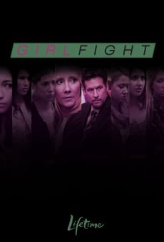 Girl Fight on-line gratuito