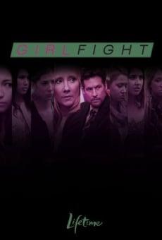 Girl Fight online