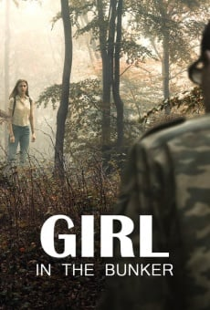 Girl in the Bunker on-line gratuito