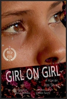 Girl on Girl: An Original Documentary online streaming